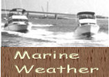 Marine Weather